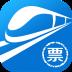 网易火车票安卓版 V4.7.2