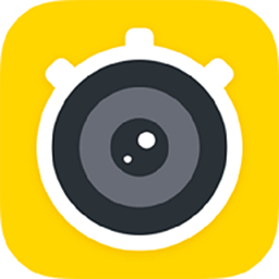 秒拍安卓版 V7.2.81