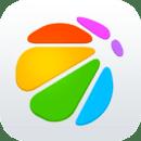 360手机助手安卓版 V9.0.5.0