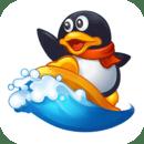 QQ游戏安卓版 V6.9.5
