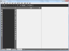 LaTeX编辑器(Texmaker) V5.0.2 官方安装版 wap