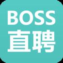 Boss直聘安卓版 V5.4.4