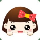 她社区安卓版 V7.6.3