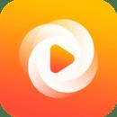 极速影院安卓版 V1.1.7