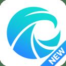 天眼查企业信用查询安卓版 V6.3.1