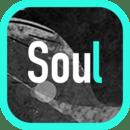 Soul安卓版 V3.41.2