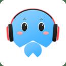 CC直播安卓版 V2.5.4