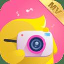 花椒相机安卓版 V4.3.1