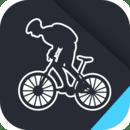 来啊骑行安卓版 V2.1.2