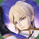 决战!平安京安卓版 V1.11.0