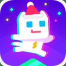 超级幻影猫2安卓版 V1.9