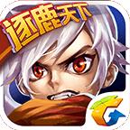 三国之刃安卓版 V18.3.0