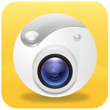相机360
