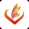精准扶贫安卓版 V1.6.3