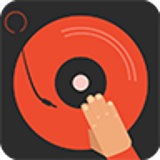 DJ多多安卓版 V2.8.3