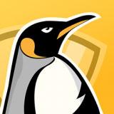 企鹅直播安卓版 V3.2.2