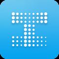 链工宝安卓版 V1.0.82