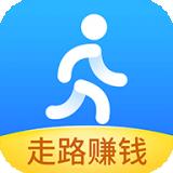 步多多安卓版 V1.3.5