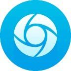 2345极速浏览器安卓版 V1.0.120301