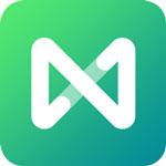 MindMaster安卓版 V2.2.3