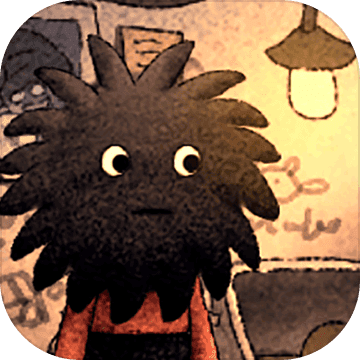 大菠萝马戏团安卓版 V0.1