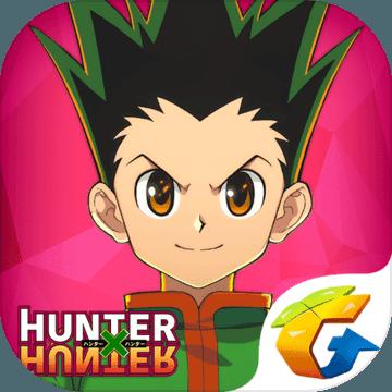 猎人安卓版 V1.2.60