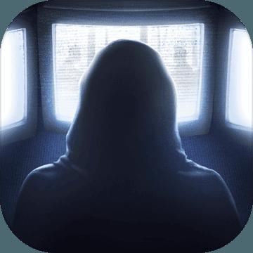 记忆重现安卓版 V1.1.10