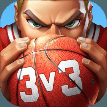 街球艺术安卓版 V1.3.7