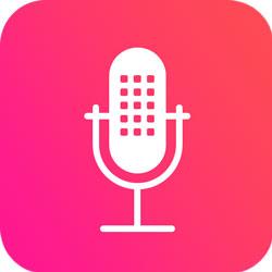 语音倒放安卓版 V1.24