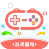 爱趣游戏盒安卓版 V7.0