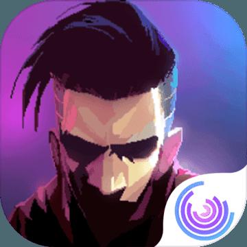 英雄就是我安卓版 V1.0.3