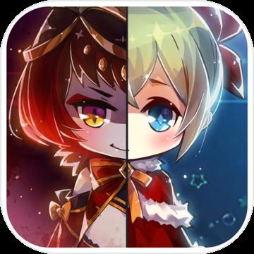宝石研物语安卓版 V1.0.4