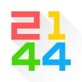 2144游戏盒安卓版 V1.1.8