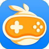 乐玩游戏安卓版 V5.0.2