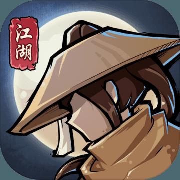 小虾米闯江湖安卓版 V1.7.4