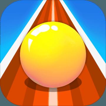 躲避大树安卓版 V1.5.1
