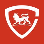 狮桥GPS服务平台安卓版 V1.0.1