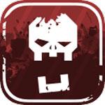 僵尸围城模拟器安卓版 V1.64