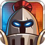 城堡突袭安卓版 V1.3.0