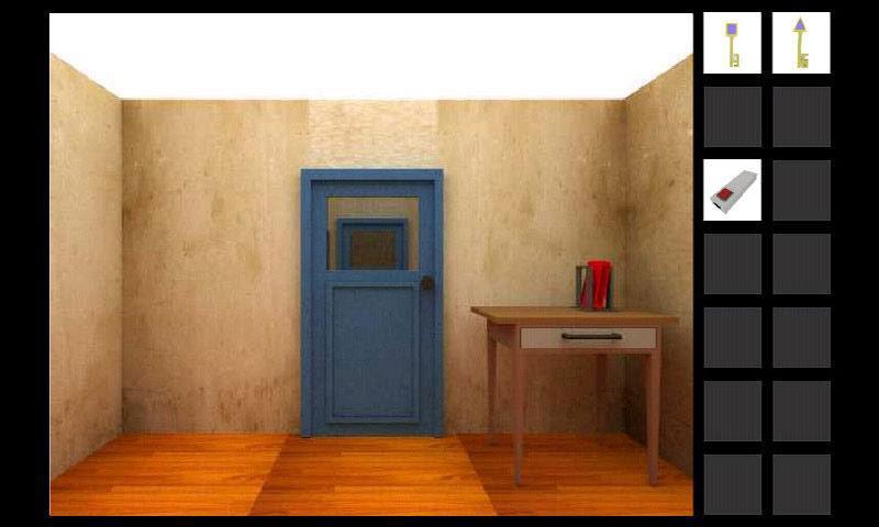 三重门密室逃脱安卓版 V1.1