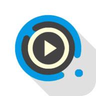 光棍影院安卓版 V1.0