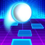 超级音乐跳球安卓版 V1.0.11