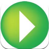 青苹果影院安卓版 V1.1.5