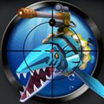 侏罗纪狙击手3D安卓版 V2.01