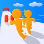 小人淘汰赛安卓版 V1.0.4
