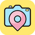 水印相机专业安卓版 V5.8.5