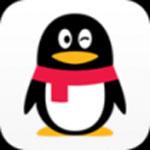 QQ HD安卓版 V5.8.9
