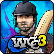 世界板球锦标赛3安卓版 V1.1
