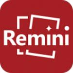 Remini安卓版 V1.3.9