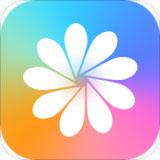 壁纸优选安卓版 V1.0
